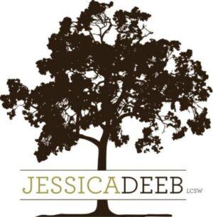 Jessica Deeb LCSW, LLC