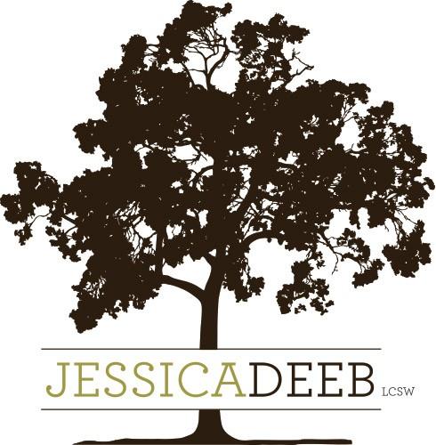 Jessica Deeb